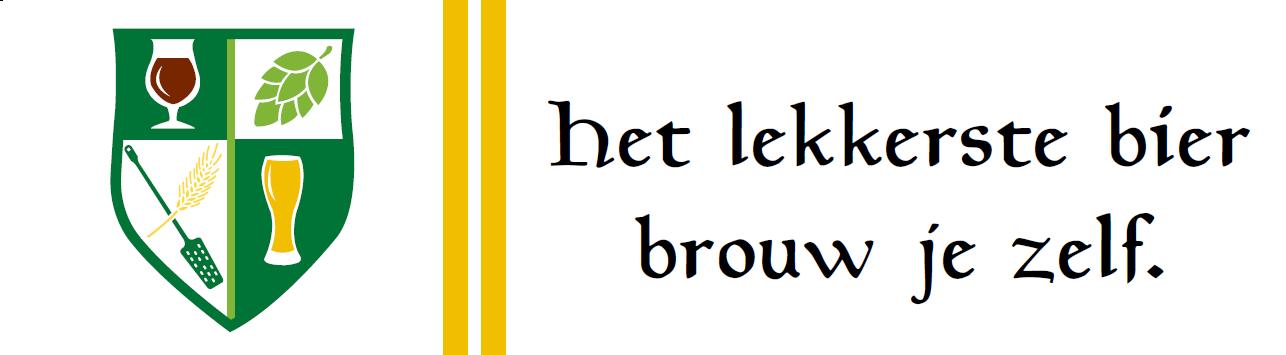 Biergilde Groningen